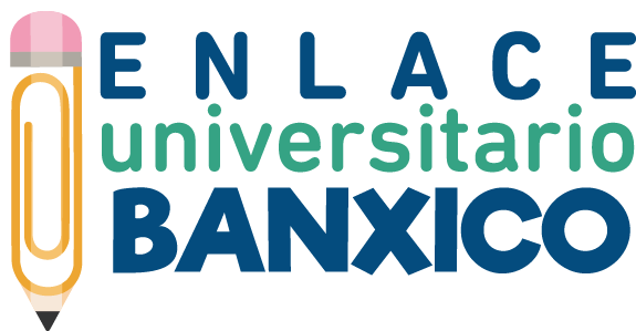LOGOTIPO ENLACE UNIVERSITARIO.png